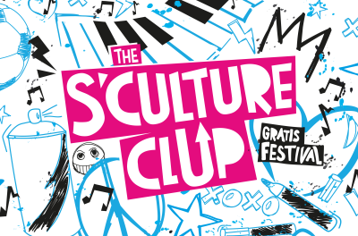 S'Culture Club eventbanner FB-01